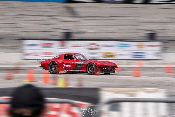 Tony_Maples_Photography_Automotive_(42)