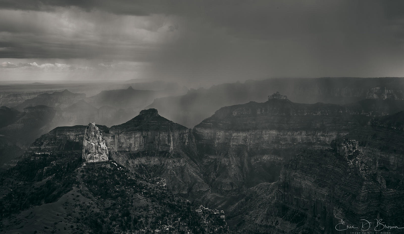 _2EB1663_3_1_-_Grand_Canyon_-_Copyright_2019_-_Eric_D._Brown