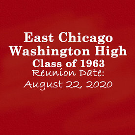 East Chicago Washington High School