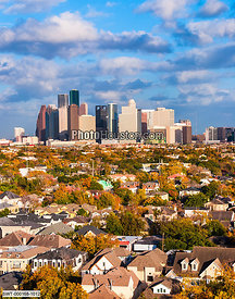 houston-skyline-SWT-000168-1012