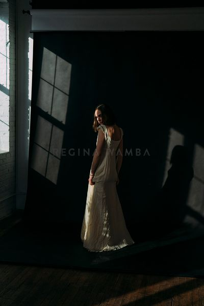 ReginaWamba_Exclusive-00130