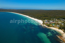 Hyams_Beach-14401