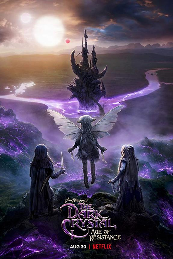 The_DarkCrystal
