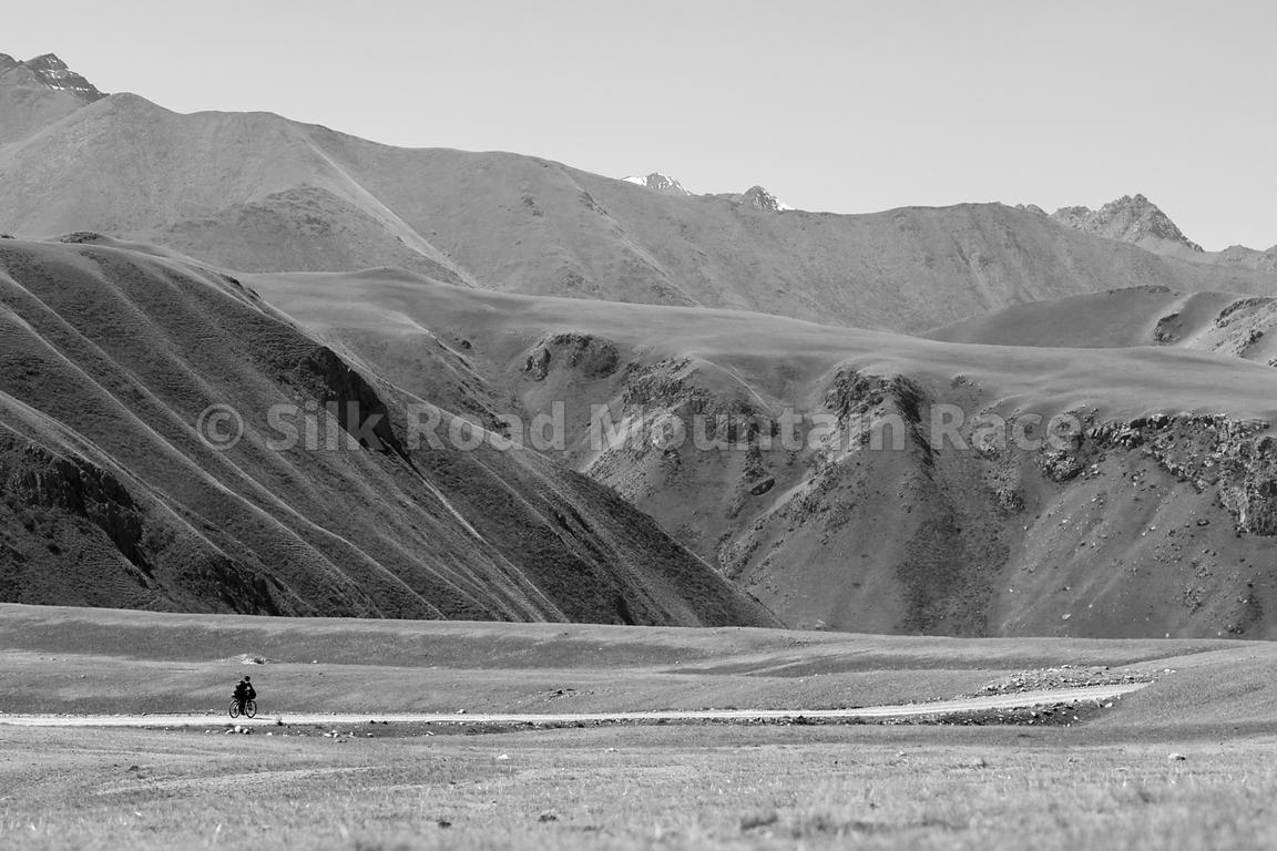 SILKROAD_2019_DAY_10_85