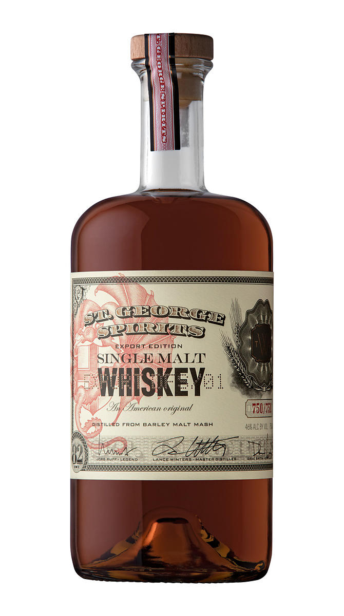St-George-Export-Whiskey_1067