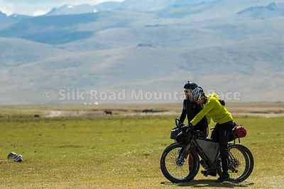 SILKROAD_2019_DAY_4_34