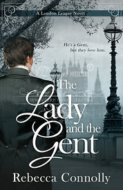 The_Lady_and_the_Gent