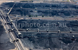 PET_Coal_Loader_49047