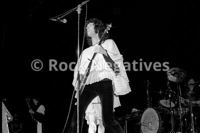 JH_QUEEN_19740507_NYC_URISTHEATRE_35mm_Negatives-Mott_the_Hoople_and_Queen-020