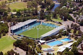 Old_Parramatta_Stadium_41169