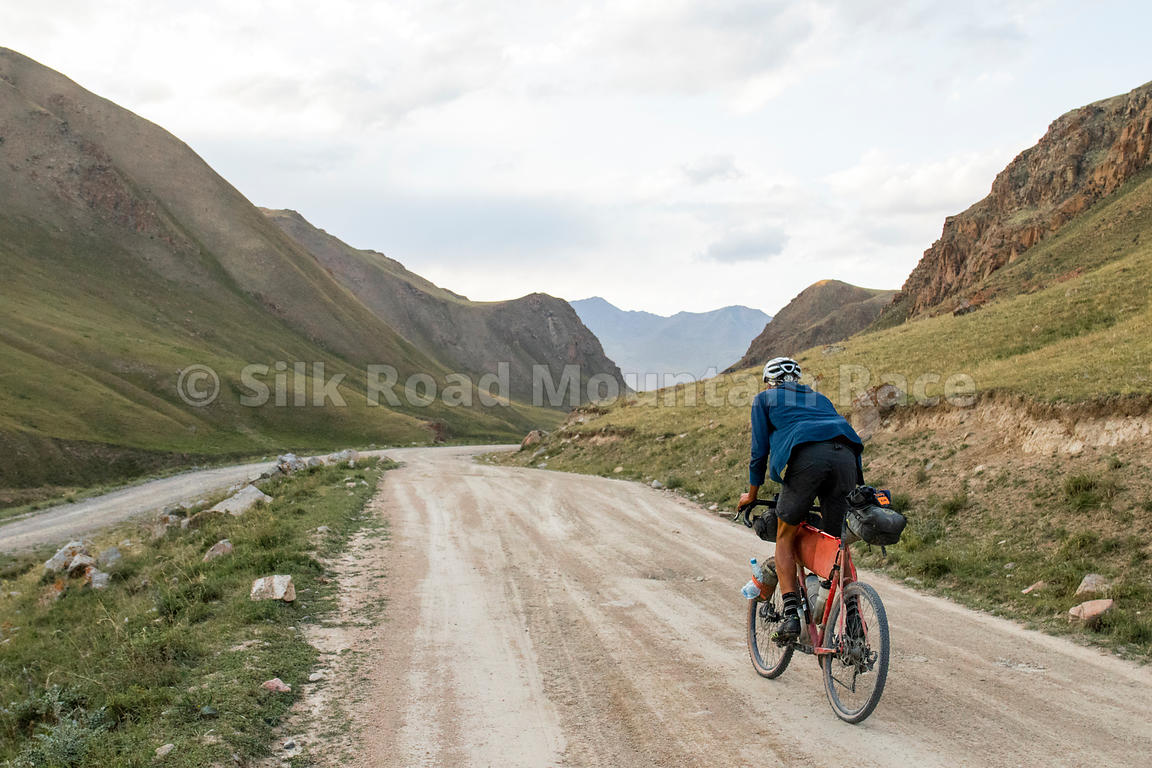 SILKROAD_2019_DAY_8_28