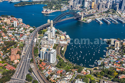 Milsons_Point_240919_02