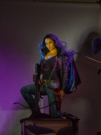 urban fantasy, paranormal romance, stock photography, urban female, brunette stock photography, badass, studio lighting, stud...