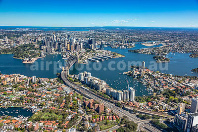 Milsons_Point_240919_14