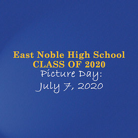 East Noble High School