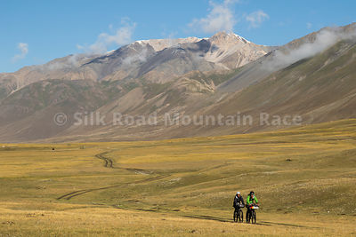 SILKROAD_2019_DAY_9_19