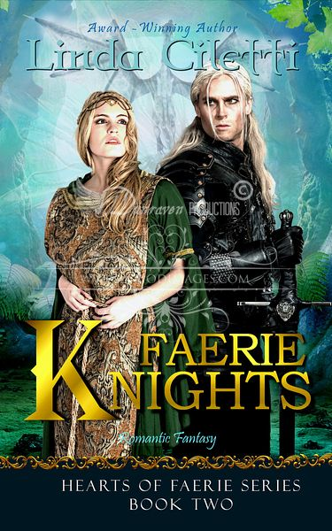RL2_Faerie_Knights_Cover_Front_9-7-20_1600x2560