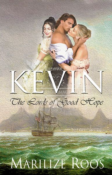 Kevin_-_Amazon_Cover_-_V10