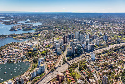 Milsons_Point_240919_12