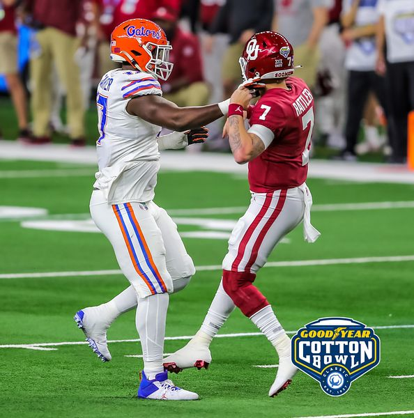 12-30-2020_Oklahoma_vs_Florida_Cotton_Bowl_-33
