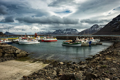 Fishing_Port_South_of_Djupavik