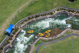 Whitewater_Penrith_116882