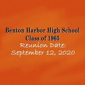 Benton Harbor High School