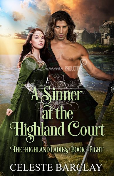 ASinnerAtTheHighlandCourt-ebook
