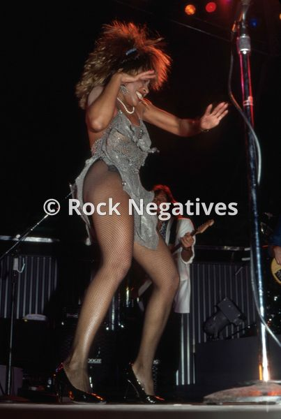 RM_TINATURNER_19850828_JOELOUIS_PRIVATEDANCER_rpb0638.1