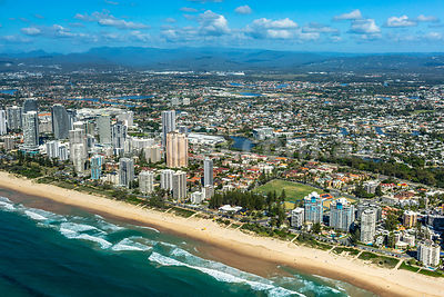 Broadbeach_280419_02