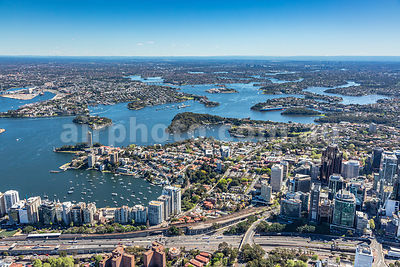 Milsons_Point_240919_13