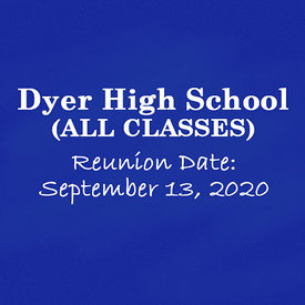Dyer High School