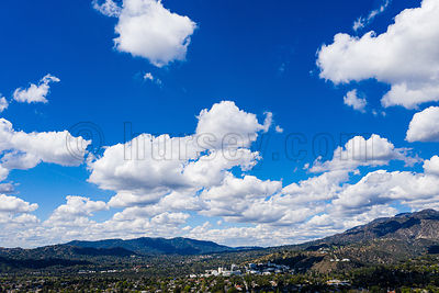 DH_20200322-Clouds-0023