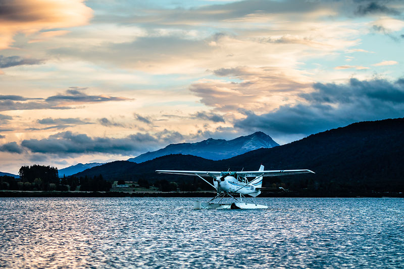 OwenRothPhotography-MasterTIFF-March_23_2019-Lake_Te_Anau-2774