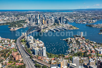 Milsons_Point_240919_15