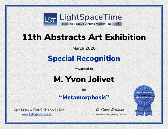11th_Abstracts_SR_Certificate_-_M._Yvon_Jolivet