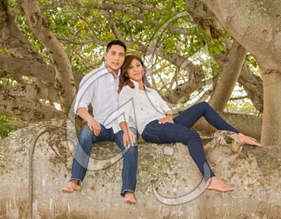 Engagement_Photo_2