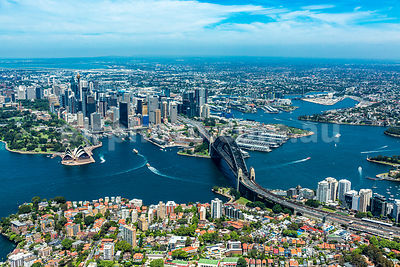 Milsons_Point_231018_02