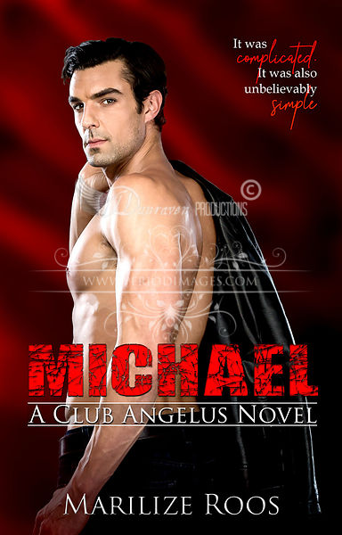 MICHAEL_Amazon_Cover_-_V32_(1)