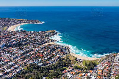 Bronte Beach to Ben Buckler Bondi