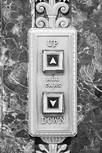 Fisher_Building_Elevator_Button