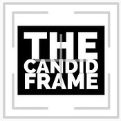 The Candid Frame Ep. 447 - Endia Beale