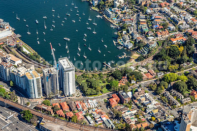 Milsons_Point_240919_06
