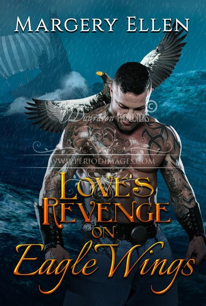 _13_Loves-Revenge-Ebook_5067_
