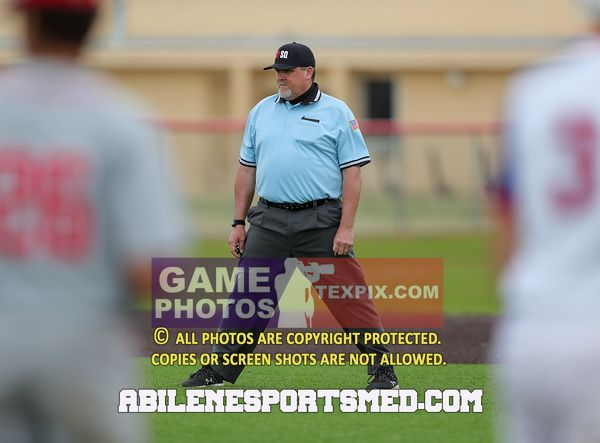 03-11-2021_BB_Sweetwater_vs_Cooper_TS-721