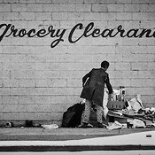 Grocery Clearances