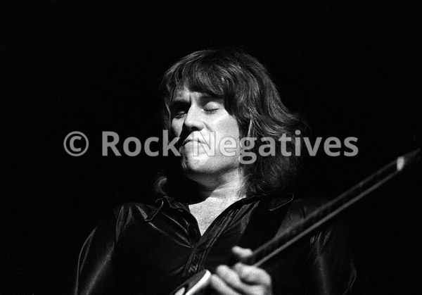 JH_ALVINLEE_1970_FILLMOREEAST_roz641