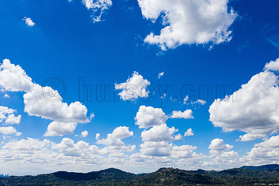 DH_20200322-Clouds-0008
