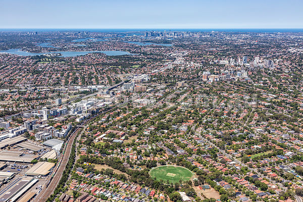 Homebush_210120_05