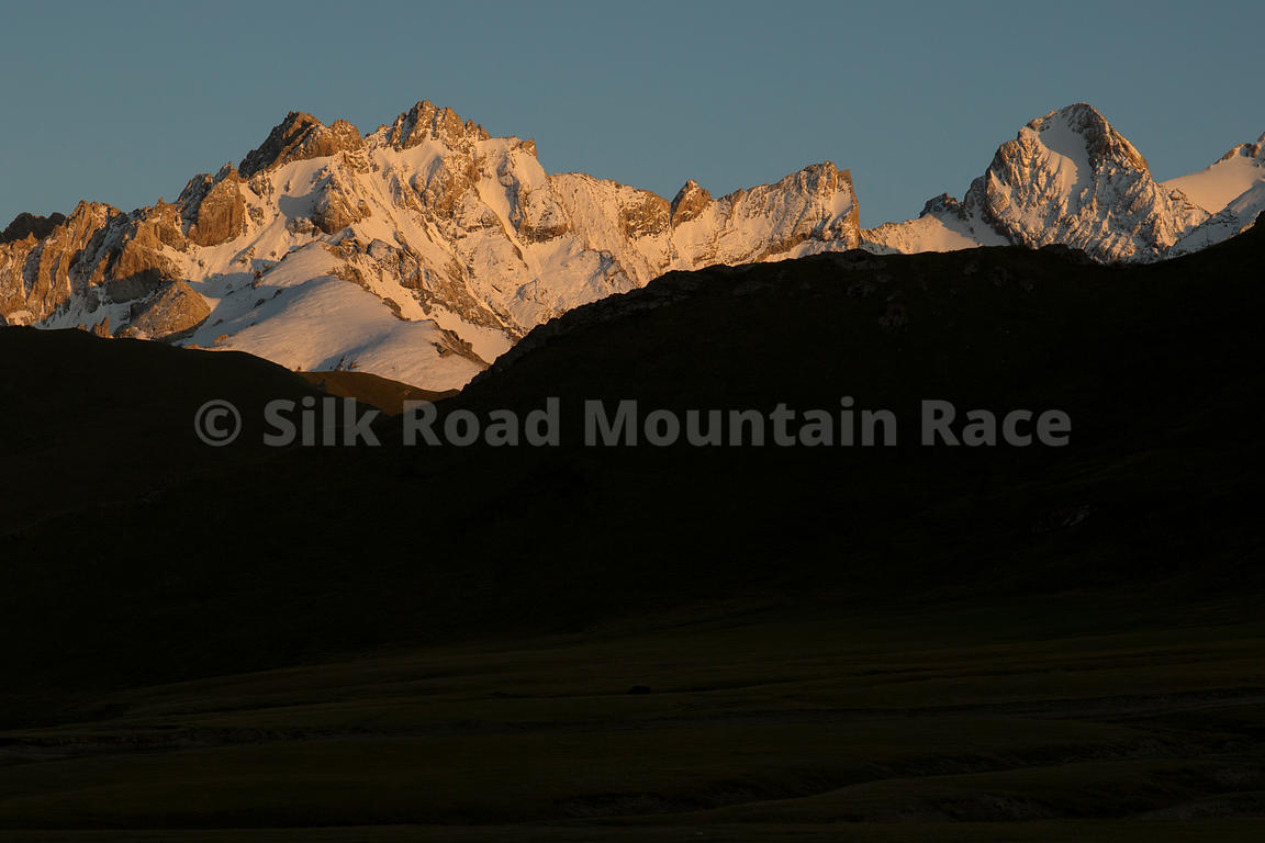 SILKROAD_2019_DAY_5_249